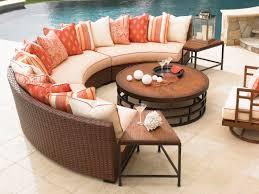 patio furniture design ideas. Creative Of Round Patio Furniture Backyard Design Photos Modern Interiors Ideas R