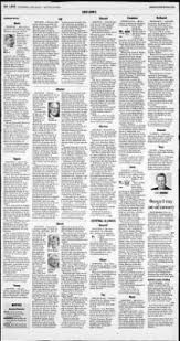 Herald and Review from Decatur, Illinois on April 28, 2010 · Page 28