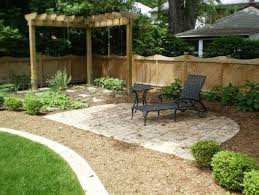 outdoor lighting ideas for backyard. Garden Ideas : Backyard Desert Landscaping On Budget Great Landscape Lighting For Simple Inexpensive Design Small Front Yard Easy Cheap Outside Outdoor