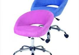 Childs Office Chair Full Size Of Office chairskids Office Chair