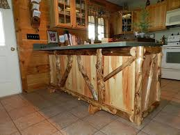 image of do it yourself kitchen cabinets style