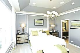 Charming Master Bedroom Tray Ceiling Master Bedroom Tray Ceiling Best Tray Ceiling  Design Master Bedroom Tray Ceiling .