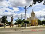 imagem de Horizonte Ceará n-3