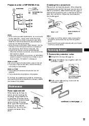 wiring diagram for sony xplod cdx gt210 wiring diagram Sony Cdx Gt620ip Wiring Diagram sony cdx gt350mp wiring diagram printable sony cdx-gt620ip wiring diagram