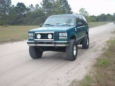 95 explorer lifted cars show off your lifted truck page 49 ford explorer ranger enthusiasts serious explorations