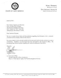 New Mexico Department Of Taxation And Revenue