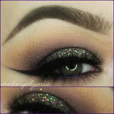 makeup mardi gras jpg mardi gras look