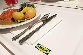 Bildresultat för IKEA HAPARANDA