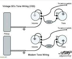 gibson 3 switch wiring diagram nice guitar wiring diagram dimarzio gibson 3 switch wiring diagram most gibson sg wiring diagram new amazing gibson