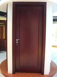 wooden safety door design designs for rooms modern living room