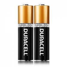"<b>Набор алкалиновых батареек</b> ""<b>Duracell</b> Original"", тип AA, 2 шт ..."