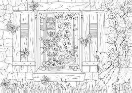 coloring book paper type as well as coloring book coloring pages  coloring book paper type and pin it on printable coloring book coloring pages online disney cxc coloring book paper type