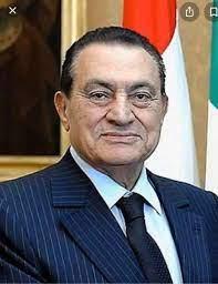 """Angham on Twitter: """"إنالله وإنا إليه راجعون .ألرئيس الأسبق محمد حسني مبارك  رحمه الله وغفر له… """""""