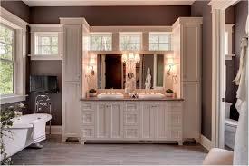 best delightful custom wood bathroom vanities white bathroom cabinet corner bathroom vanity custom vanity cabinets fashionable