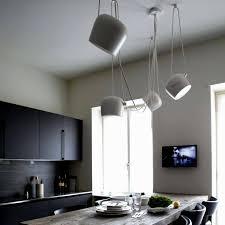 Einzigartig Cool Esstisch Lampe Led F C3 Bcr Haus Und Design Galerie