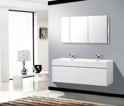 startling design double bathroom vanity white double sink vanities with floating wall mounted for small bathrooms single storage unit depth ideas