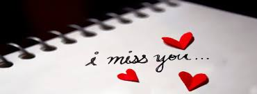 i miss you wallpapers for facebook. Throughout Miss You Wallpapers For Facebook