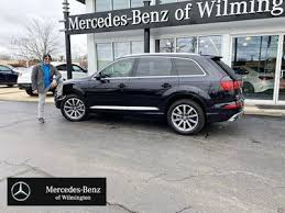 See what mercedes townsend (mertow) has discovered on pinterest, the world's biggest collection of ideas. Geoff Townsend Employee Ratings Dealerrater Com