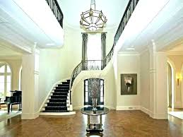 small foyer chandelier modern foyer lighting modern foyer lighting small entryway ideas excellent within chandelier for