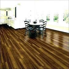 tranquility vinyl plank flooring lock vinyl plank flooring reviews wood tranquility cleaning quick step tile tranquility vinyl plank flooring