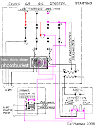 start stop switch wiring diagram picture wiring diagram g9 diagram mcc ge wiring contactor 208b3861 wiring library diagram a2 3 phase magnetic starter wiring diagram