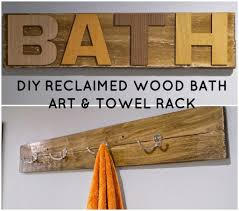 towel stand wood. Towel Stand Wood
