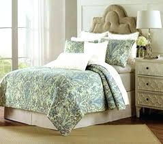 coastal bedroom quilts coastal