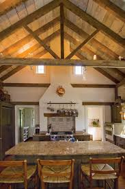Vaulted ceiling wood beams Dark Kitchen Vaulted Ceiling With Open Beams Designs Small Vaulted Ceiling Wood Beams Living Room Appfindinfo Kitchen Vaulted Ceiling With Open Beams Designs Small Transfer Image