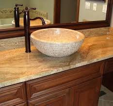 sink bowls for bathrooms. Bathroom Sink Bowls Likeable Unique Bowl For Vessel Sinks Vanity Of Decor Awesome Bathrooms N