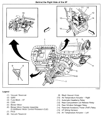 2002 buick century trunk wiring 2002 diy wiring diagrams 2002 buick century trunk replaced battery doors checked fuses