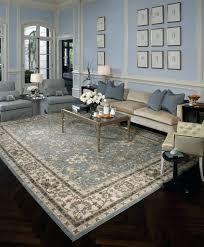 carpet area rugs safavieh carpet to carpet area rug pad carpet area rugs carpet area rugs custom area rug carpet cleaning san go full size of