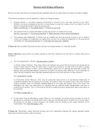 Common Law Essay Law Brief Example Shreepackaging Co