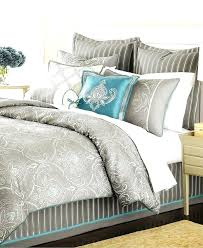 jonathan adler bedding medium size of bedding blankets duvets blanket in a bag home decor jonathan