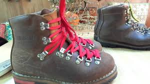 Asolo Seating Chart Review Mountaineering Boots Asolo Raichle Last A Lifetime To Mt Everest Back Alive