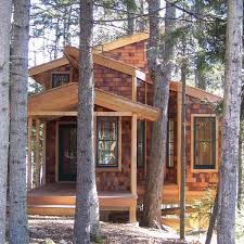 tiny house movement. the tiny house movement: dream big with small homes movement
