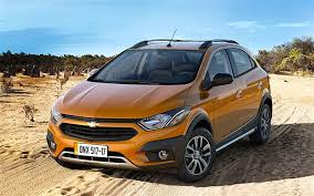 chevrolet onix 2018.  onix chevroletonixactiv1 with chevrolet onix 2018 o