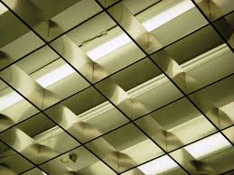 proper lighting. The Uses And Benefits Of Appropriate Office Lighting How To Implement It In Your Workplace Proper