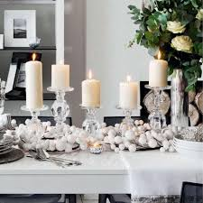 50 Stunning Christmas Table Settings | Deco, Australia and Table ...