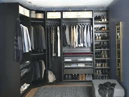 storage wardrobe closet storage wardrobe closet with double doors wardrobe storage closet portable storage wardrobe closet