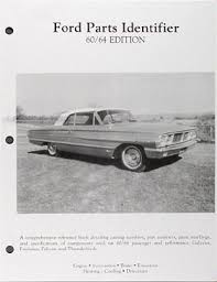 ford falcon turn signal wiring diagram images related pictures 1967 ford thunderbird wiring diagrams car pictures