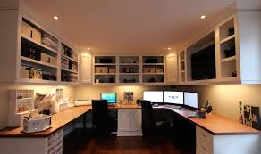 Home office setup work home Small Tips For Setting Up Home Office Stephouse Networks Tips For Setting Up Home Office Stephouse Networks