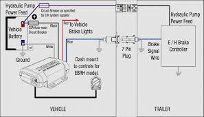 wonderful tekonsha voyager wiring diagram 9030 brake controller best of tekonsha voyager wiring diagram 9030 p3 prodigy caravan trailer electric brake controller