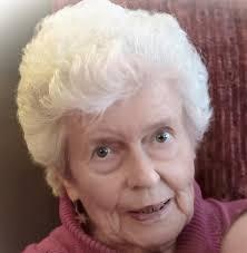 Eleanor Weldon Obituary - Ottawa, ON