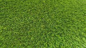grass. Perfect Grass Artificial Turf Grass  Throughout E