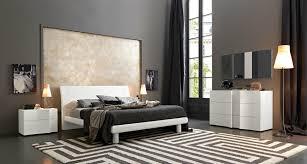 mirror paint for wallsBriliant Black Bedroom Set Bed Nightstand Dresser Wall Mirror