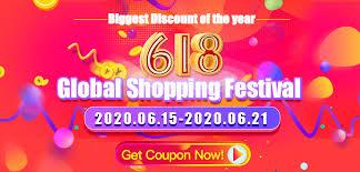Chinaman Store - отличные товары с эксклюзивными скидками ...