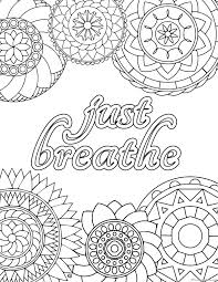 The best selection of royalty free zen coloring pages vector art, graphics and stock illustrations. Stress Relief Coloring Pages To Help You Find Your Zen Anti Stress Coloring Book Stress Coloring Book Antistress Coloring