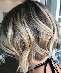 Hairstyles Fashion Medium Hairstyles Thick Hair Delectable 80