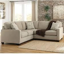 American Furniture Warehouse at 5801 N 99th Ave Glendale AZ