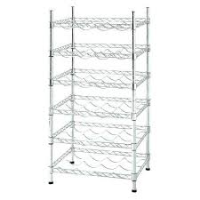 rack shelves wire shelf metal ikea shoe